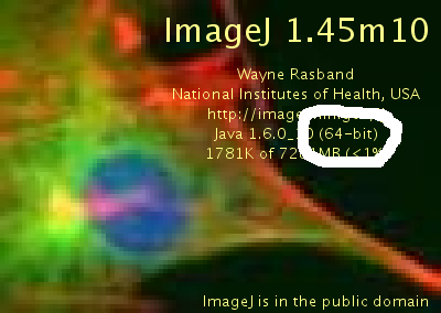 outdated HDF5 plugin for ImageJ